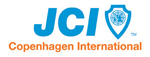 JCI Copenhagen International